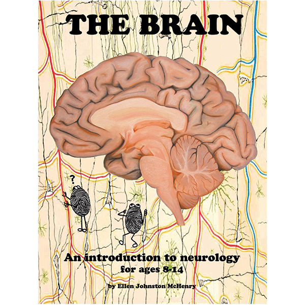 The brain digital download ccuart Choice Image