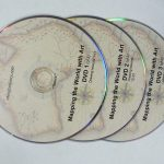 Map DVDs pic of discs_for upload