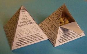 3DFoodPyramidPic