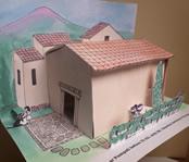 Pompeiivilla600pixel