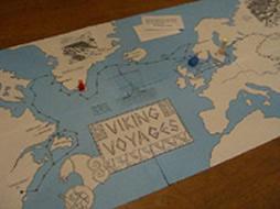 VikingVoyages200pixel