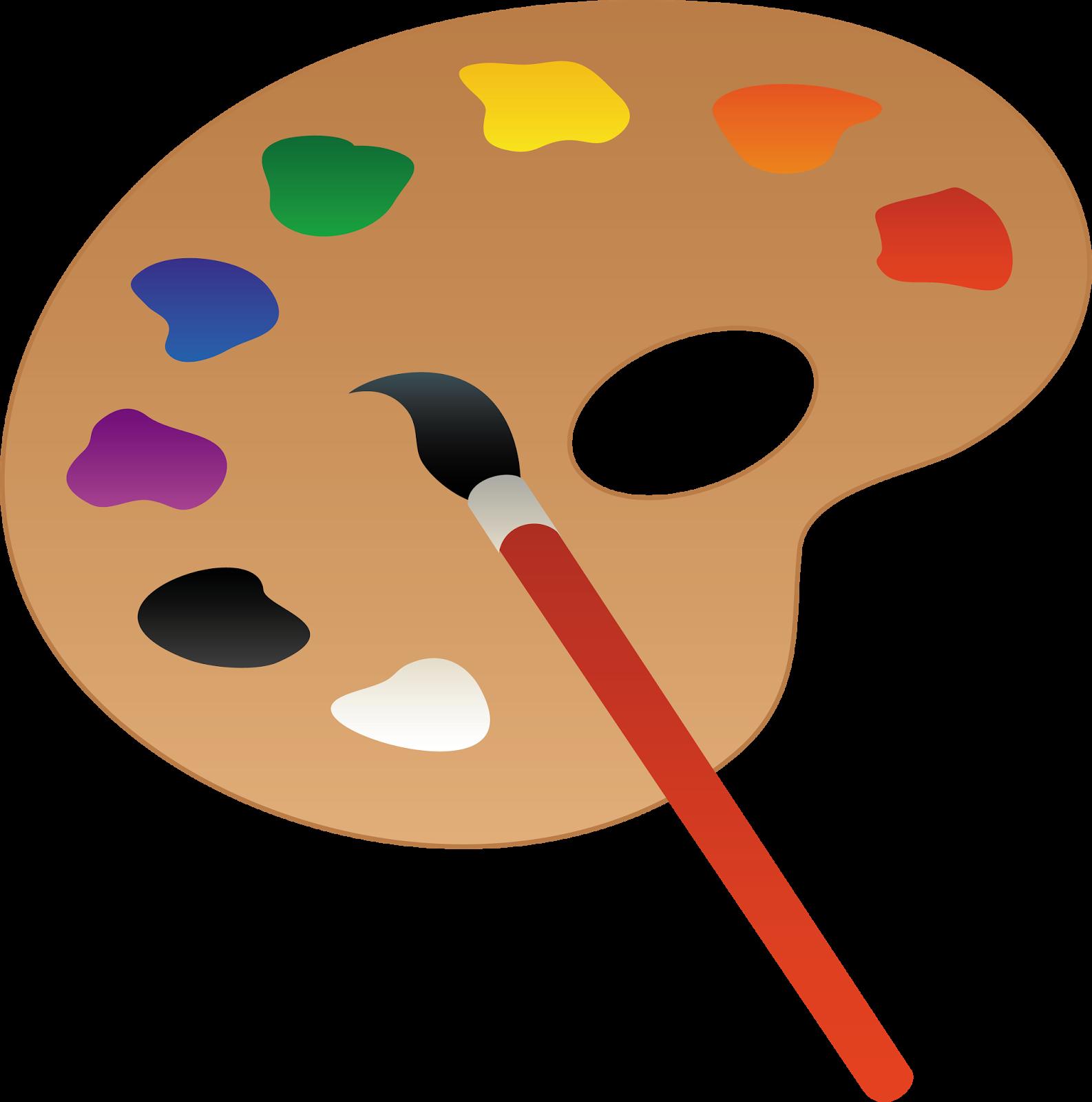 artist-paint-palette-art_palette_1