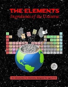 new-elements-cover-1000-pix