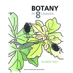 9780988780811-Perfect_botany_student_cover.indd