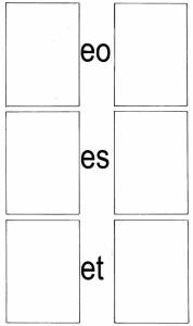 ConjugationGame