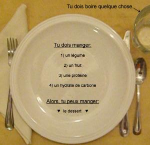 Mangeons_FrenchGame.pdf