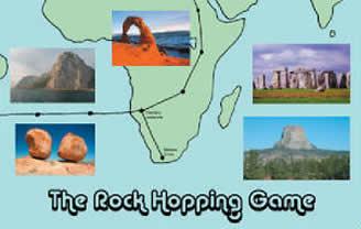 RockHoppingGameTitlePage.jpg.w300h191_000