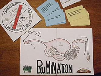 Ruminationgame_000