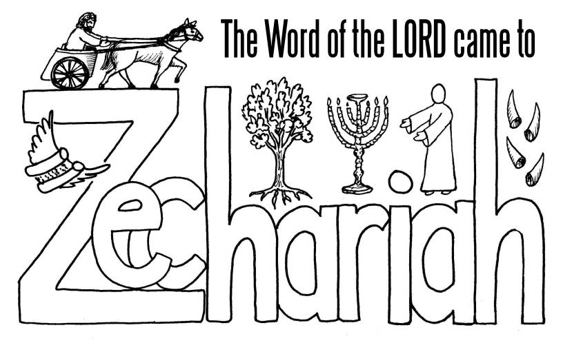 ZechariahBooklet.pdf