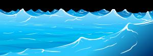 ocean-water-clipart-1