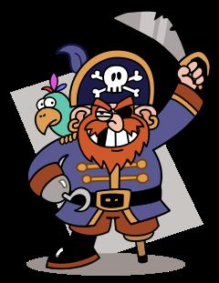pirate-clip-art-aceaAXrc4