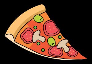 pizza12