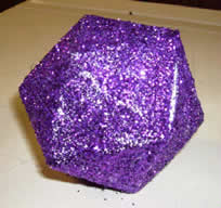 purpleadenovirus.jpg.w300h284
