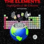 ElementsFifthEdition cover 2000pix