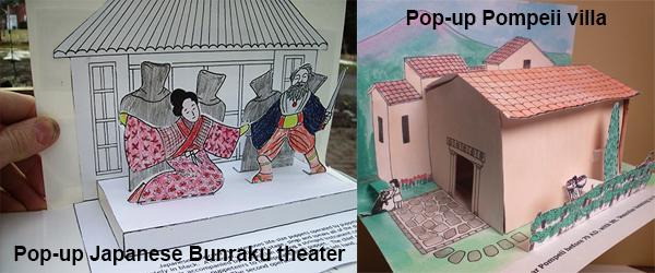 Slideshow_Bunraku_Villa