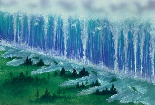 fountains-bursting-image