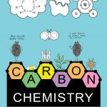 carbonchem-cover-new