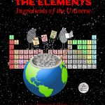 New Elements cover Student Text