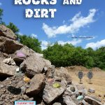 Rocks and Dirt cover student text_6_15_17