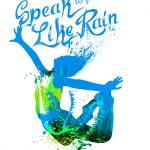 Speak-Like-Rain-e-book