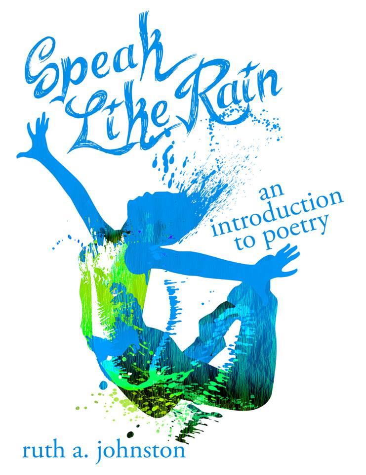 Speak Like Rain